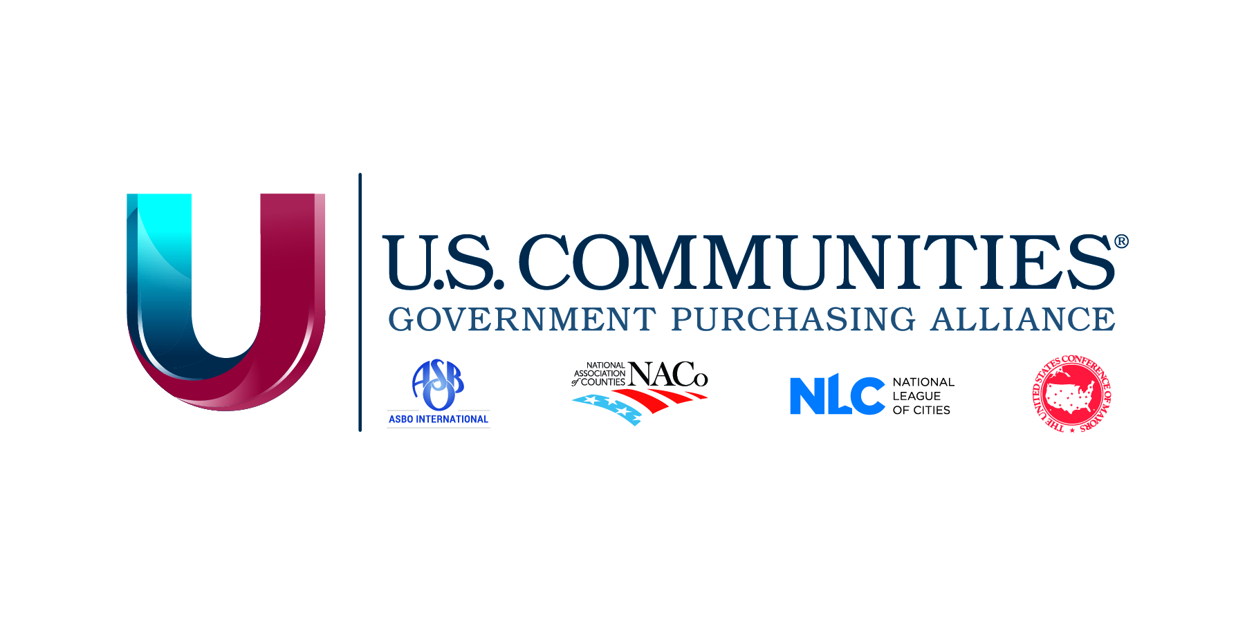 2016 U.S. Communities - Government Purchasing Alliance