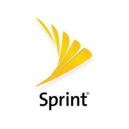 Sprint Logo_October2015.png
