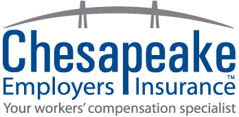 Chesapeake Employers Insurance.jpg