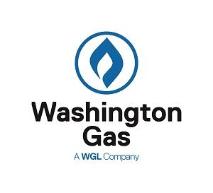 WGL_WashingtonGas.18.300