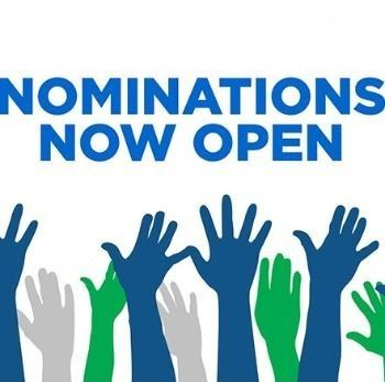 nominations-raised-hands-3