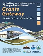 grants-gateway170