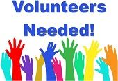 Volunteers-Needed-170