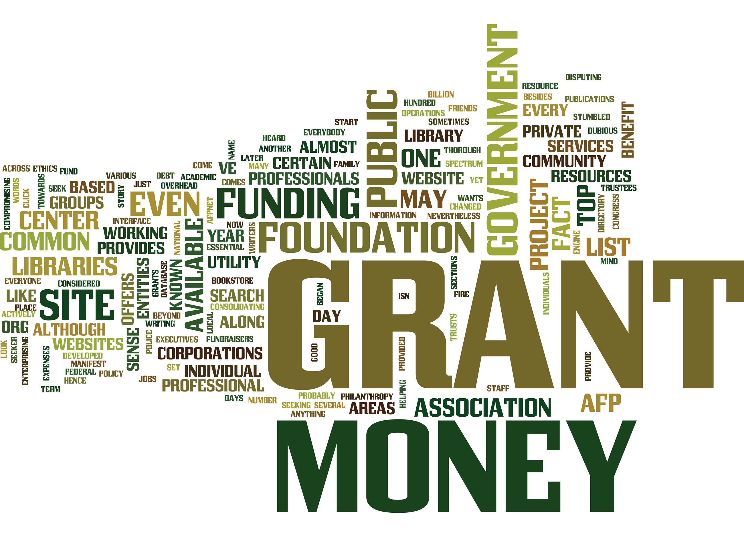 grant.money.82589118_xl
