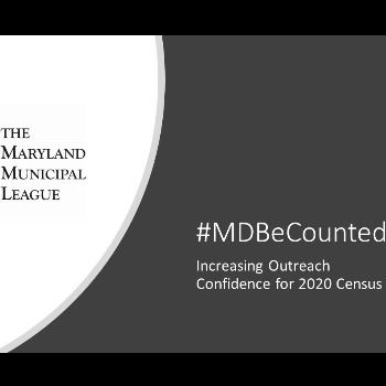 Webinar Cover Page MDBeCounted 2.11.20