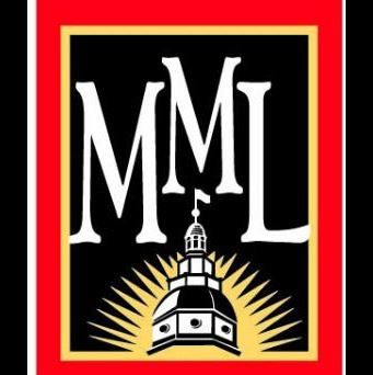 MML Color Logo vertical