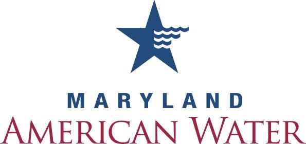 MD American Water