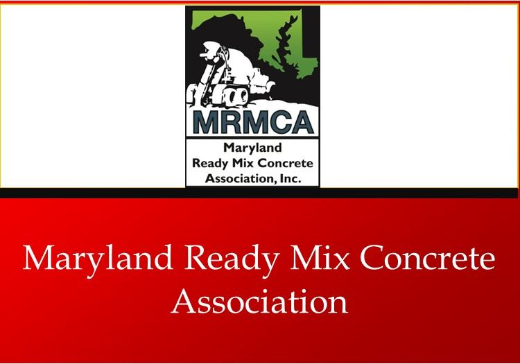 mdreadyExhibit Hall Vendors Listing with Logo