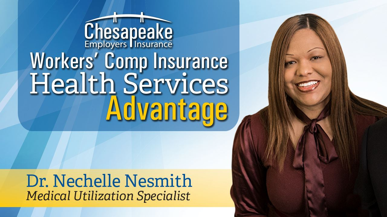 Health_Services_Advantage_1280x720_YouTube_Thumbnail