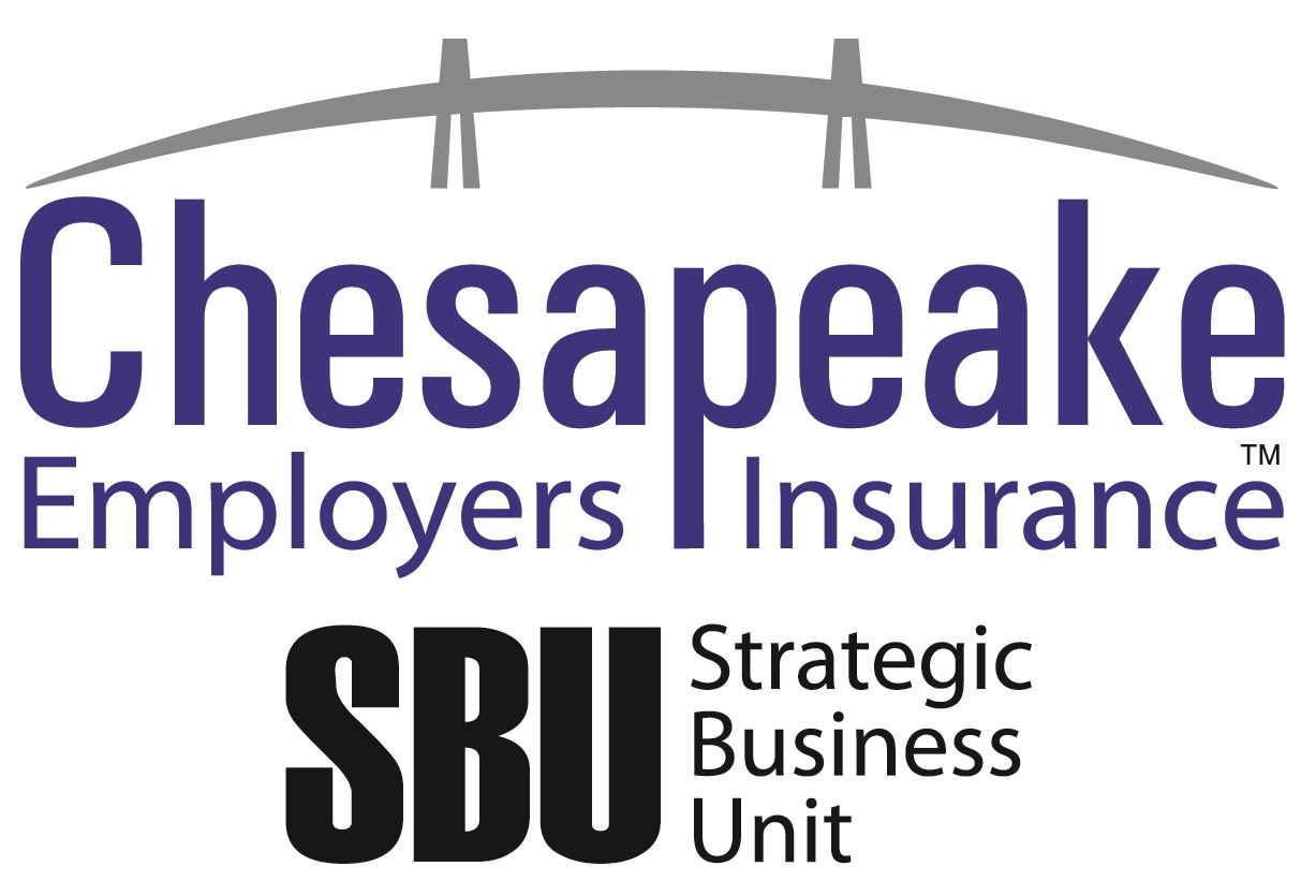 Chesapeake Logo 062920sbu.newand SBU Graphic JPEG (002)