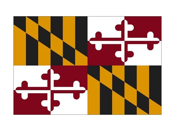 maryland.flag.123rf1.560