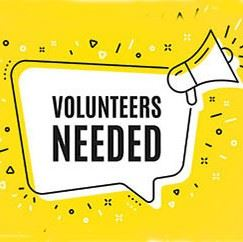 Volunteers-Needed-257-242 (2)